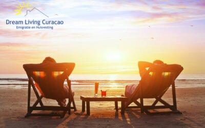 Seminar Emigratie naar Curacao